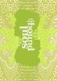 Soulbound / Ghostbound Trilogie Bd.2 (eBook, ePUB)