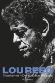 Lou Reed - Transformer (eBook, ePUB)