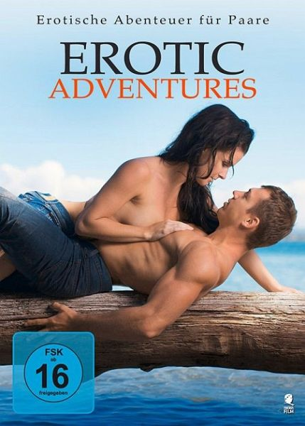 adventure escort muschi bewertung