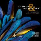 The Magic & The Mystery Of The Piano Trio: Ballads