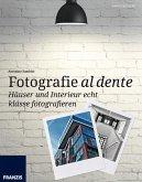 Häuser und Interieur echt klasse fotografieren (eBook, PDF)