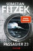 Passagier 23 (eBook, ePUB)