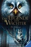 Die Verbannung / Die Legende der Wächter Bd.14 (eBook, ePUB)