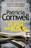 Flesh and Blood (eBook, ePUB)