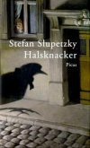 Halsknacker (Mängelexemplar)