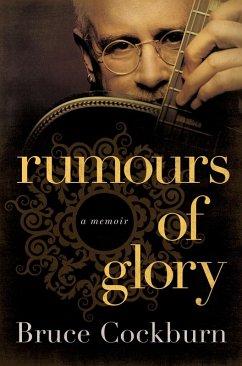 Rumours of Glory