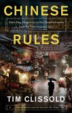 Chinese Rules (eBook, ePUB)