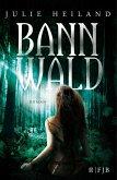 Bannwald / Robin, Emilian und Laurin Bd.1