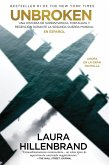 Unbroken (Spanish Edition)