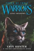 Warriors: Power of Three - Long Shadows
