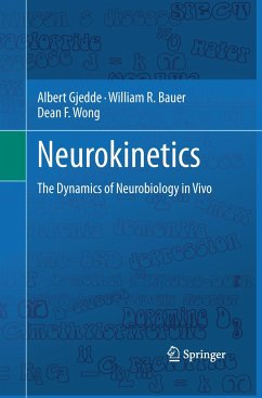 Neurokinetics