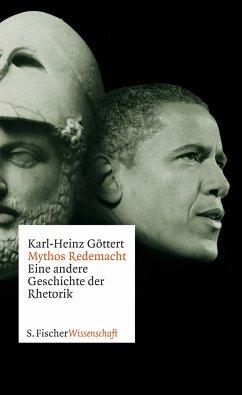 Mythos Redemacht - Göttert, Karl-Heinz