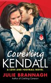 Covering Kendall (eBook, ePUB)
