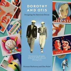 Dorothy and Otis (eBook, ePUB) - Hathaway, Norman; Nadel, Dan