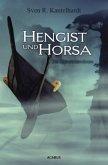 Hengist und Horsa / Britannien-Saga Bd.1