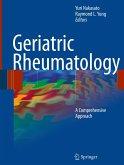 Geriatric Rheumatology