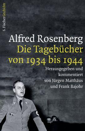 Alfred Rosenberg - Rosenberg, Alfred