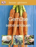 Gemüse selbst anbauen (Mängelexemplar)