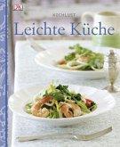 Leichte Küche (Mängelexemplar)