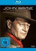 John Wayne Collection (6 Discs)