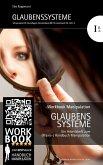 Glaubenssysteme (Beliefs) (eBook, ePUB)