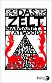 Das Zelt (eBook, ePUB)