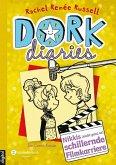 Nikkis (nicht ganz so) schillernde Filmkarriere / DORK Diaries Bd.7 (eBook, ePUB)