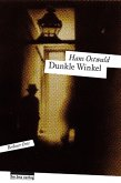 Dunkle Winkel (eBook, ePUB)