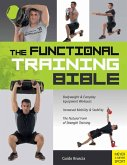 The Functional Training Bible (eBook, PDF)