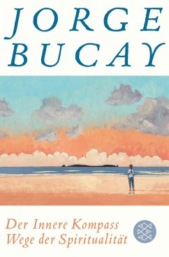 Der Innere Kompass - Bucay, Jorge