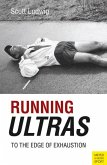 Running Ultras (eBook, ePUB)