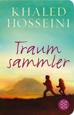 Traumsammler - Hosseini, Khaled