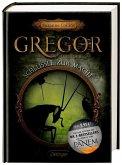 Gregor und der Schlüssel zur Macht / Gregor Bd.2 (Mängelexemplar)