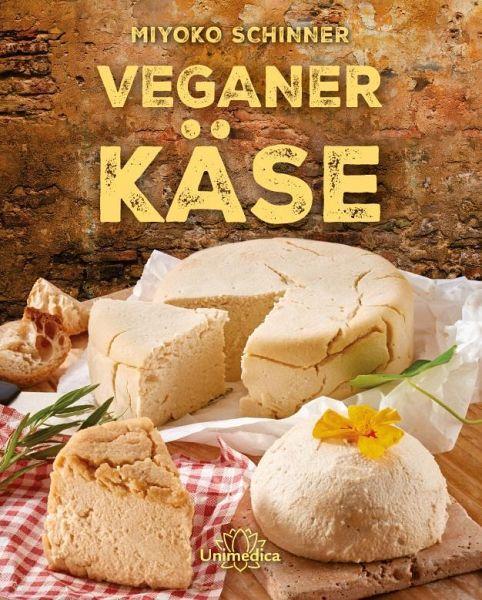 veganer kase schinner miyoko