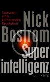 Superintelligenz (eBook, ePUB)