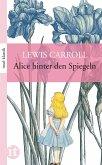 Alice hinter den Spiegeln (eBook, ePUB)