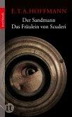 Der Sandmann / Das Fräulein von Scuderi (eBook, ePUB)