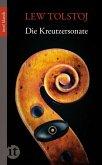 Die Kreutzersonate (eBook, ePUB)
