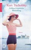 Rheinsberg. Schloß Gripsholm (eBook, ePUB)