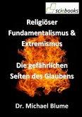 Religiöser Fundamentalismus & Extremismus (eBook, ePUB)