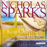 Kein Ort ohne dich (MP3-Download)