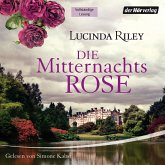 Die Mitternachtsrose (MP3-Download)