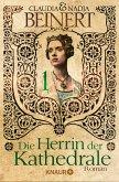 Die Herrin der Kathedrale / Uta von Naumburg Bd.1 Teil 1 (eBook, ePUB)