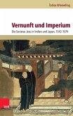 Vernunft und Imperium (eBook, PDF)
