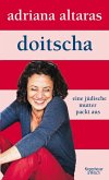 Doitscha (eBook, ePUB)