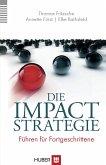 Die Impact-Strategie (eBook, PDF)
