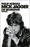 Mick Jagger (eBook, ePUB)