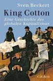 King Cotton (eBook, ePUB)
