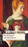 Die Reliquie von Buchhorn (Mängelexemplar)