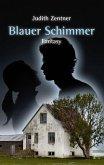 Blauer Schimmer (eBook, ePUB)